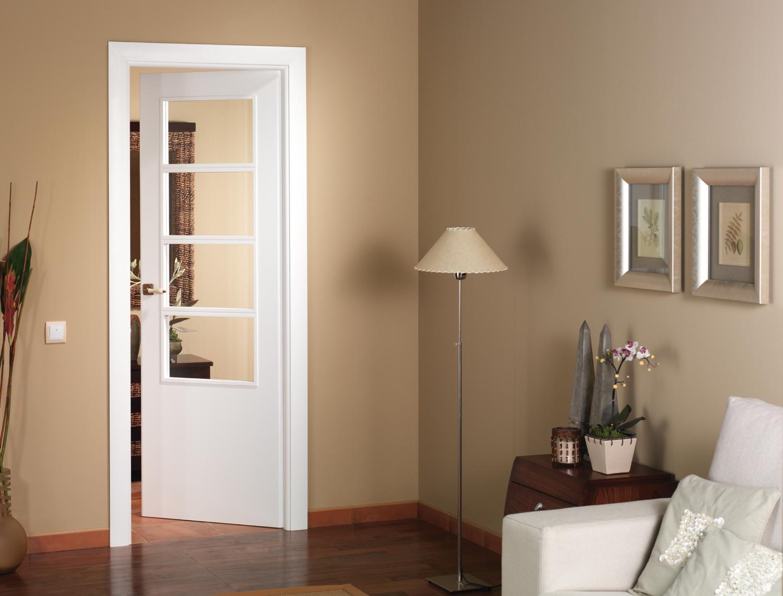 puertas-pivotan-7.jpg